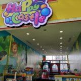 子供も大人も満足なプレグラ、Happy Castle