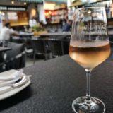 絶品料理とお酒に酔いしれる、Wine Connection@シンガポール